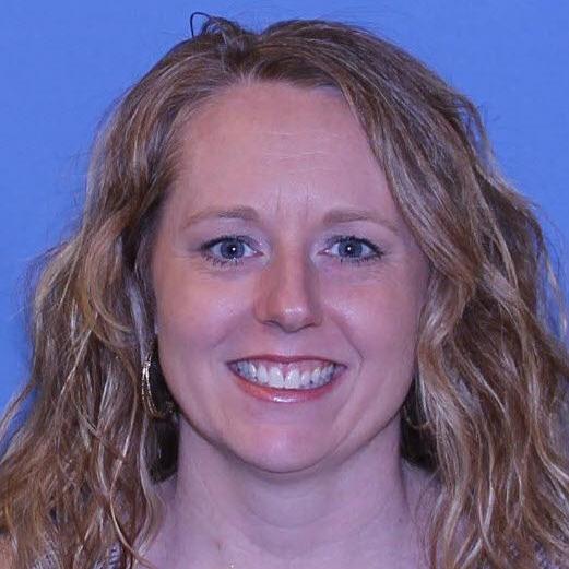 Maureen Janvrin's Profile Photo