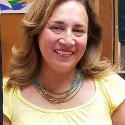Patricia Hernandez's Profile Photo