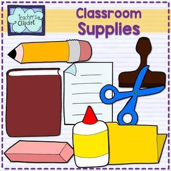 BRMS Classroom Supplies Featured Photo