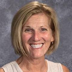 Kathy Rodell's Profile Photo