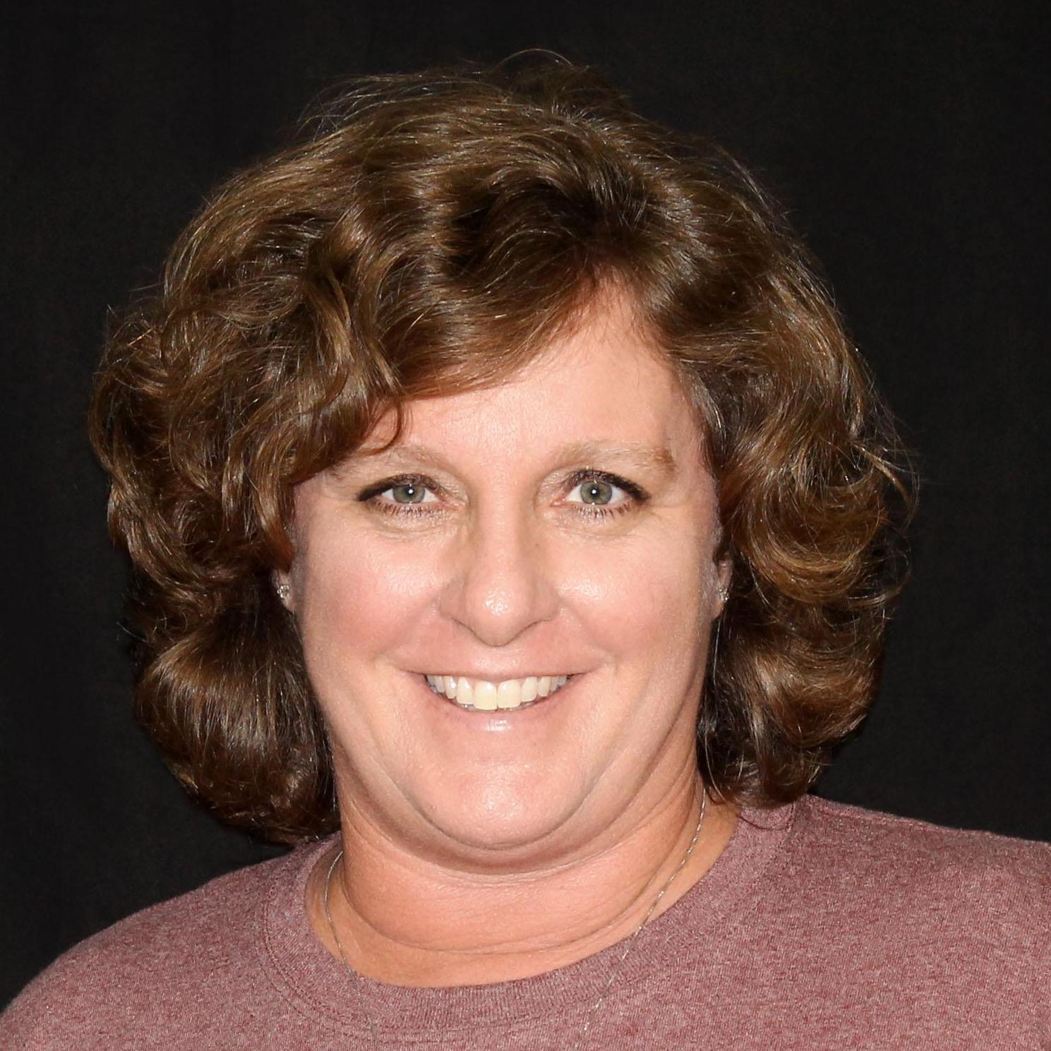 JULIE KALLMAN's Profile Photo