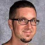 Michael Gilheany's Profile Photo