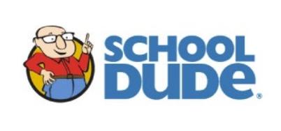 school dude