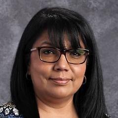 Martha Bugarin's Profile Photo
