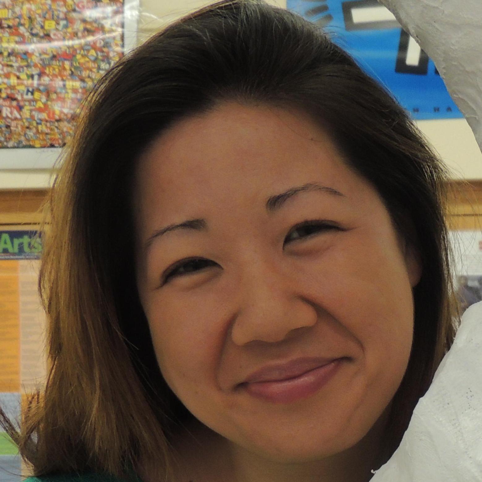E-Anna Soong's Profile Photo