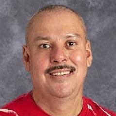 Enrique Sanchez's Profile Photo