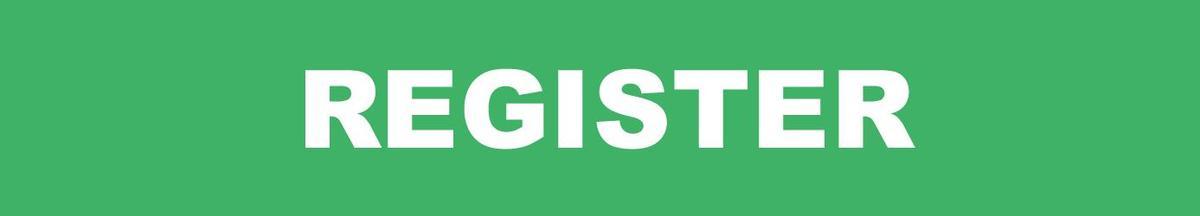 Image Register