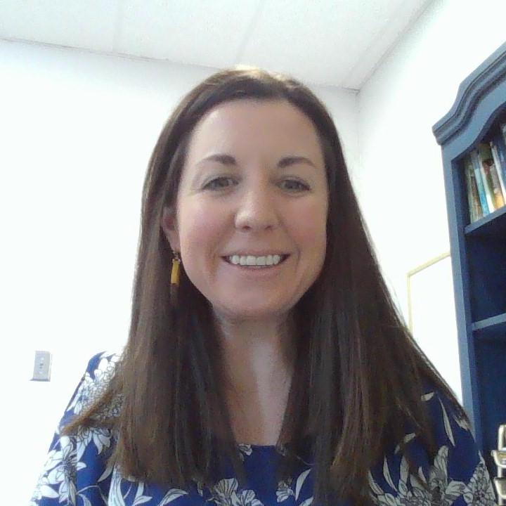 Erica Delavergne's Profile Photo