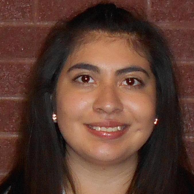 Fatima Diaz's Profile Photo