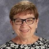 DEBRA PATTERSON's Profile Photo
