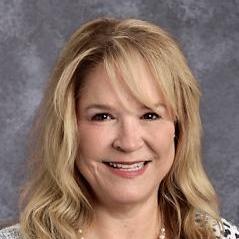 Susan Ginn's Profile Photo