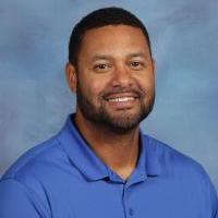 Ricky Perez's Profile Photo