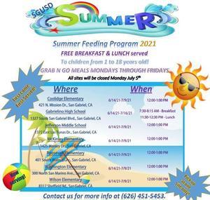 Summer Food Flyer _english.jpg