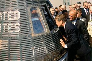 JFK & Space Capsule.jpg