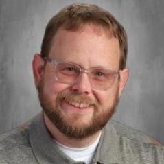 Dennis Barton's Profile Photo