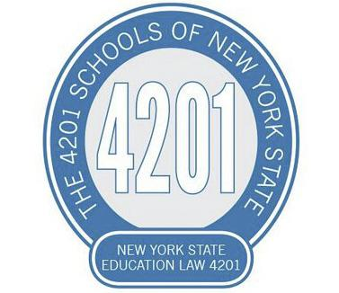 4201 Schools Association of New York State