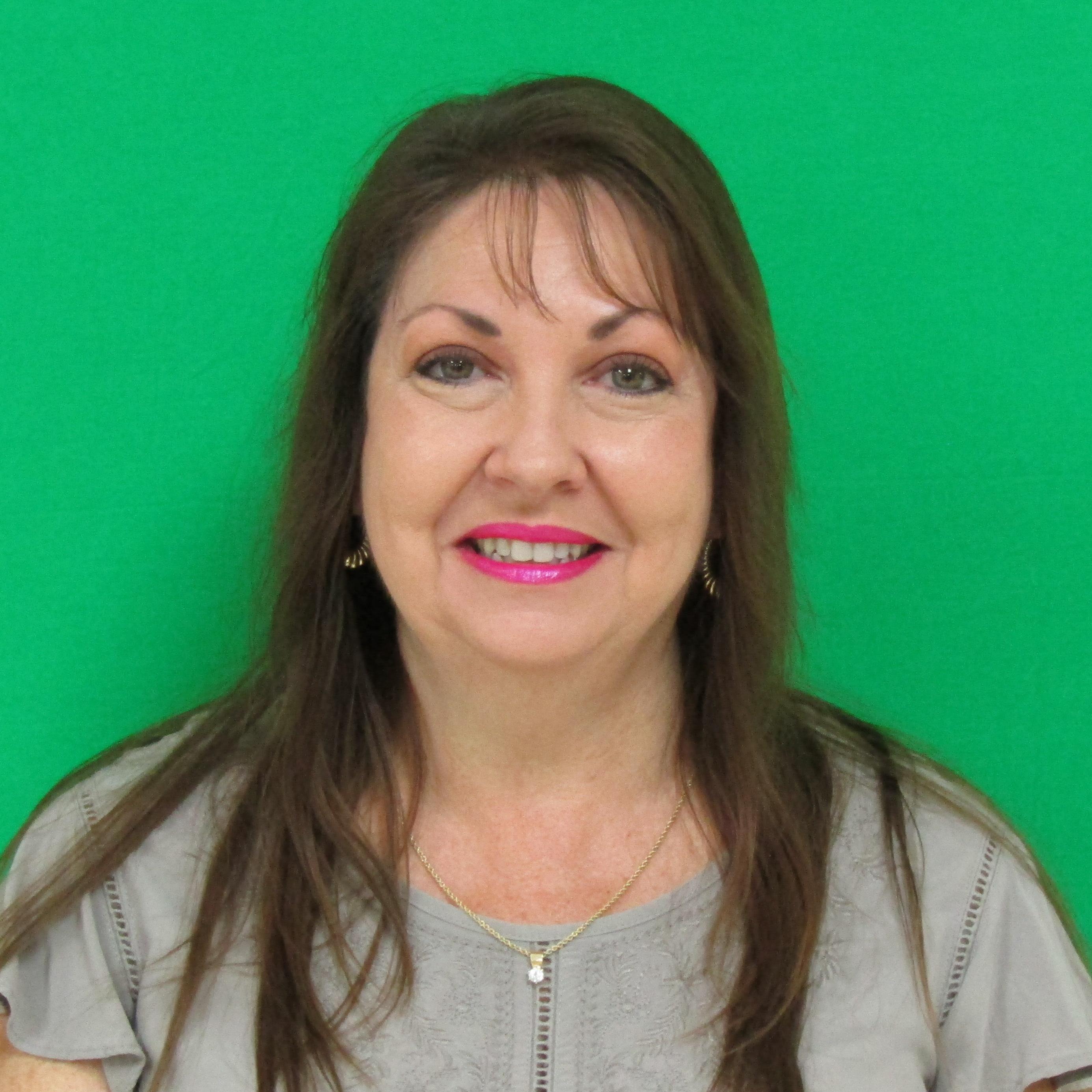 Brenda Eeds's Profile Photo