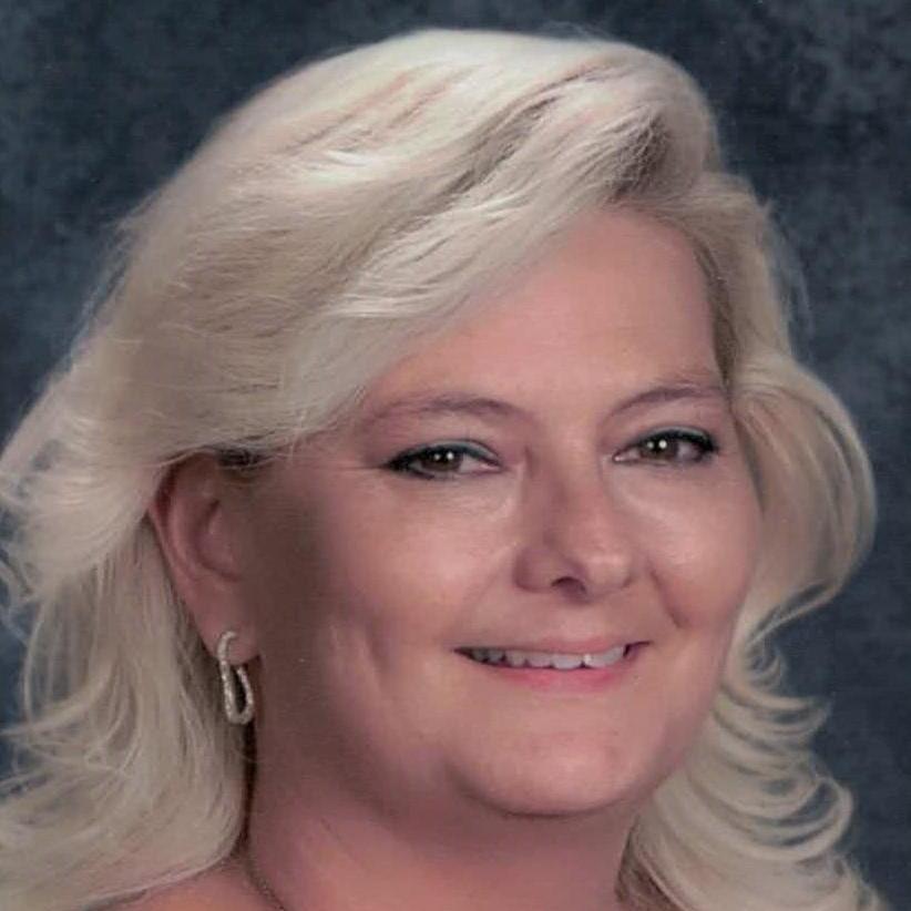 Dana Davis's Profile Photo