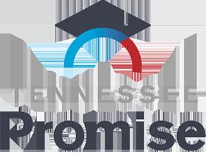 TN Promise