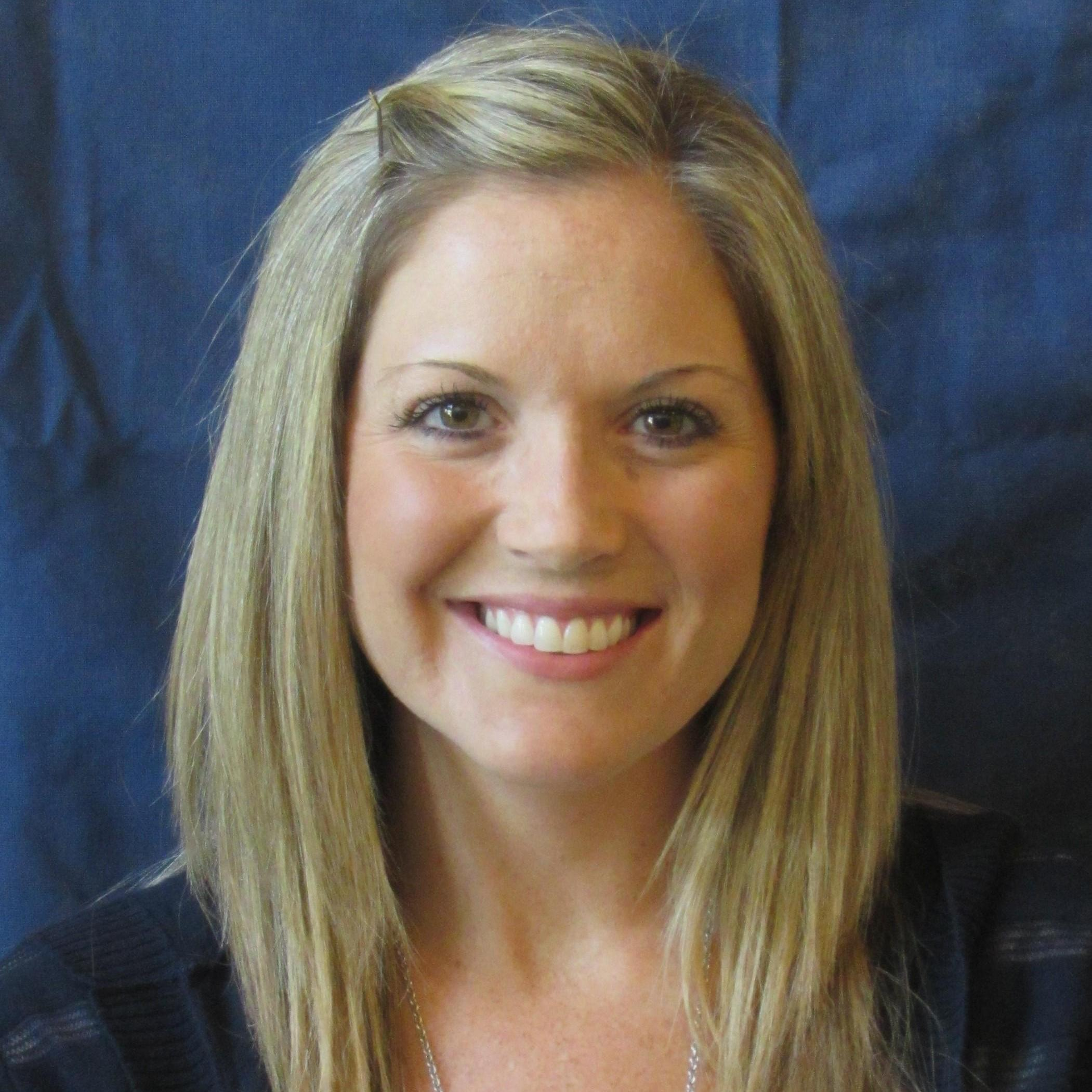 Sharity Watts's Profile Photo