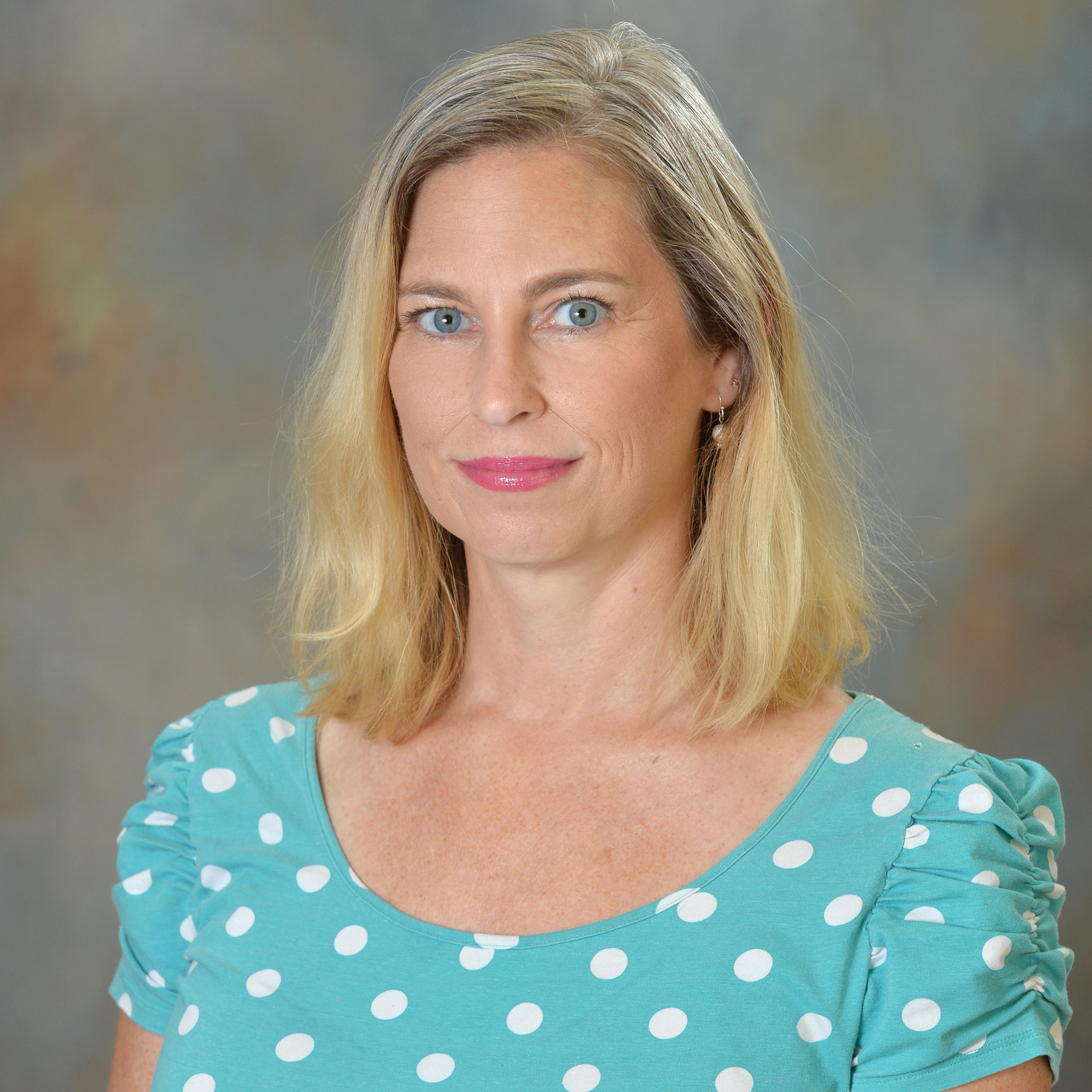 Leslie Giamo's Profile Photo