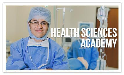 Health Science Academy