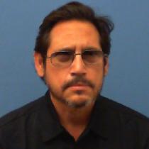 Alfonso Cabrera's Profile Photo