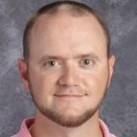 Garrett Jones's Profile Photo