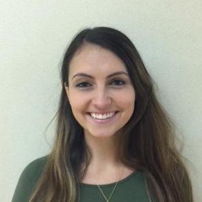 Kelly Ottaviani's Profile Photo