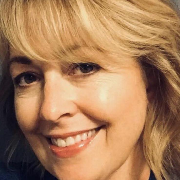 Julie Dimier - ESE Clerk's Profile Photo