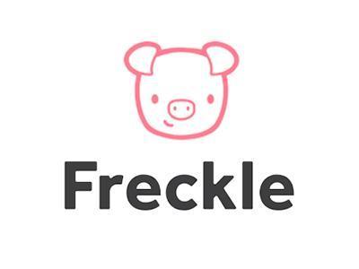 freckle.com