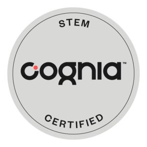 Cognia Accreditation Seal