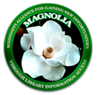 Magnolia - State of Mississippi