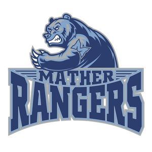 mather rangers logo.jpeg