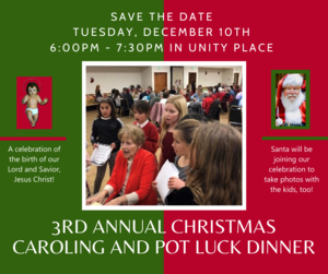 FB - Caroling and Pot Luck Save the Date  (1).png