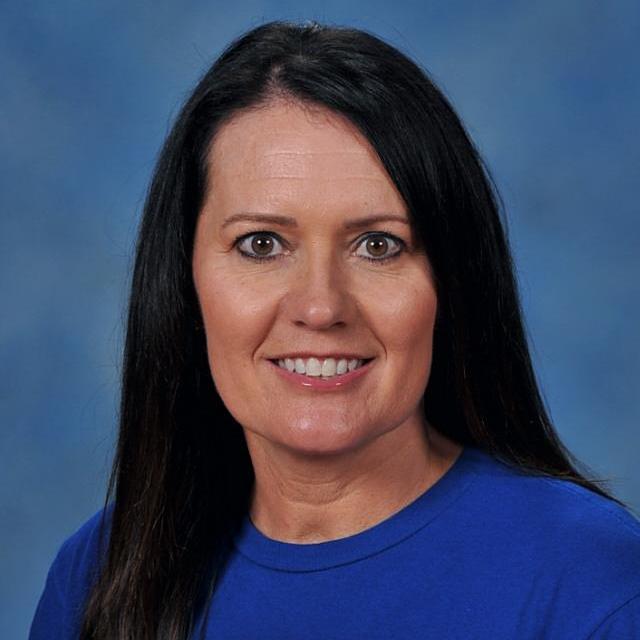 Stefani Shortes's Profile Photo