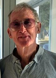 henry-lewis-canton-tx-obituary.jpg