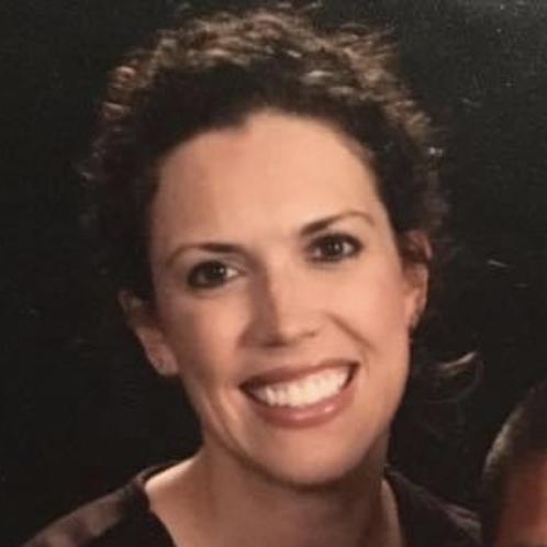 Melanie Morales's Profile Photo