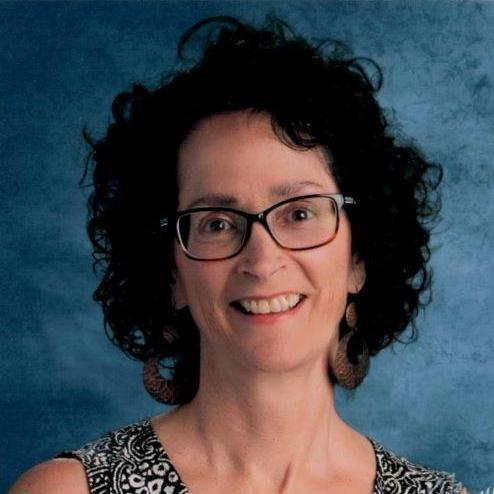 Rita Reiley's Profile Photo