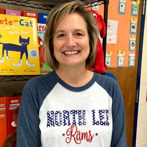 Nikki O'Boyle's Profile Photo