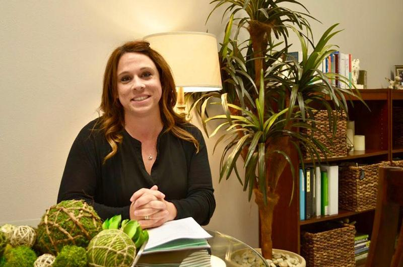 FVHS welcomes Kelly Skon as the new Assistant Principal of Athletics & Activities Featured Photo