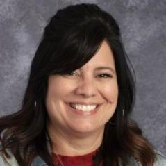 Cynthia Fletcher's Profile Photo