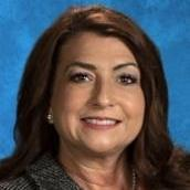 Lisa Palomino's Profile Photo