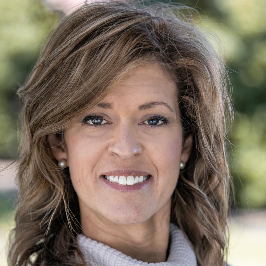 Judith Hasty's Profile Photo