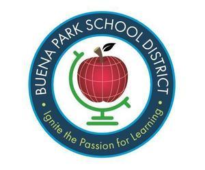 BPSD Logo