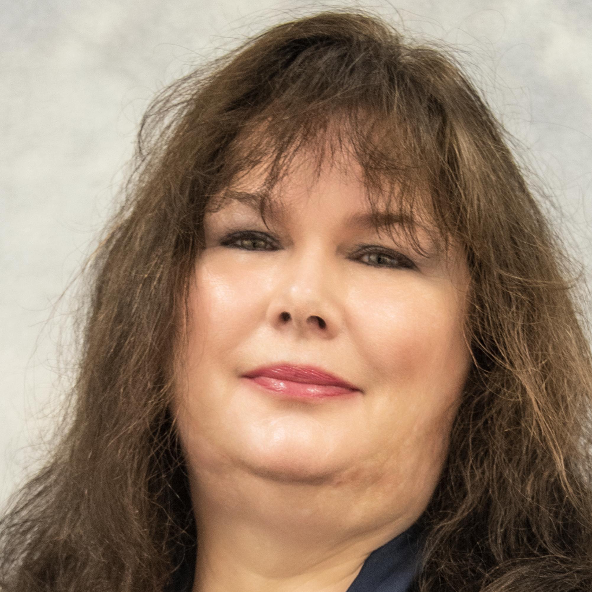 Vicki Nigh's Profile Photo