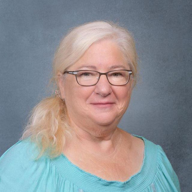 Susanna Dayton's Profile Photo
