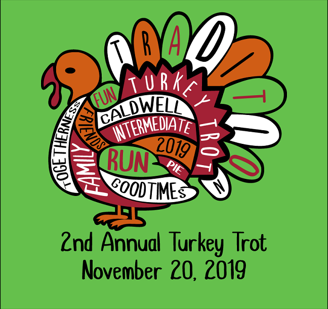 2nd Annual Turkey Trot Featured Photo