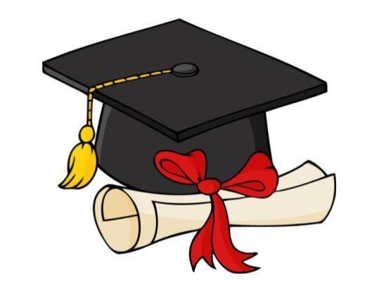 Attn: Seniors! Cap and Gown Measurement and Order Day is 12/16! Featured Photo