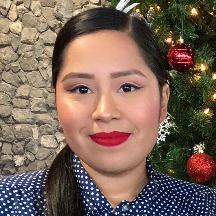 Crystal Ruiz's Profile Photo